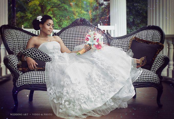 photo1 by WeddingArt.TV - 006