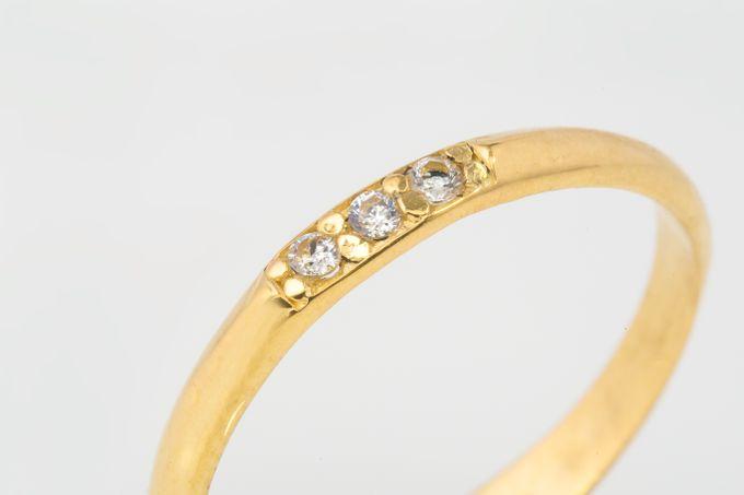 Legacy 01 - Fine Jewelry by Atelier Pedra - 012