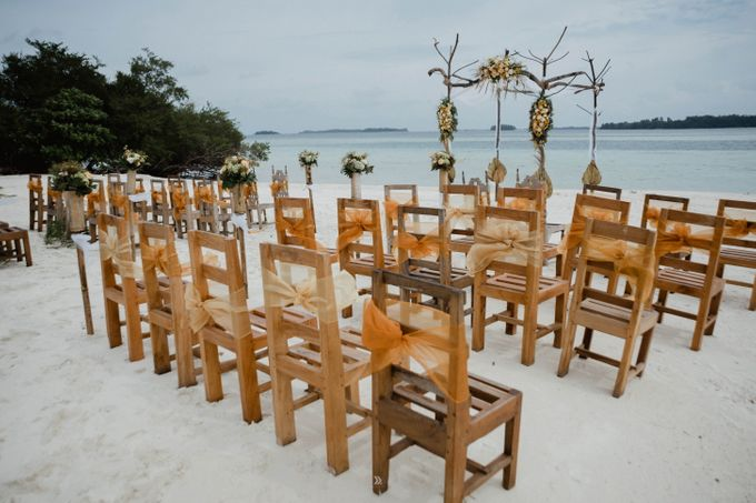 G & A // Wedding by Katakitaphoto - 018