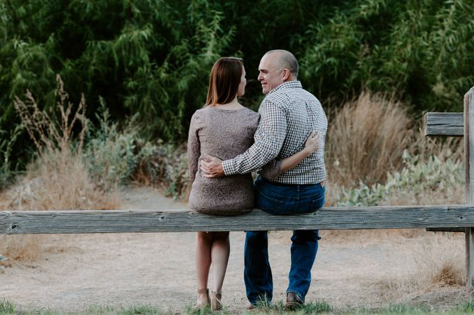 Jeff and Jacqueline Are Engaged by Morgan-Raquel Photography - 014