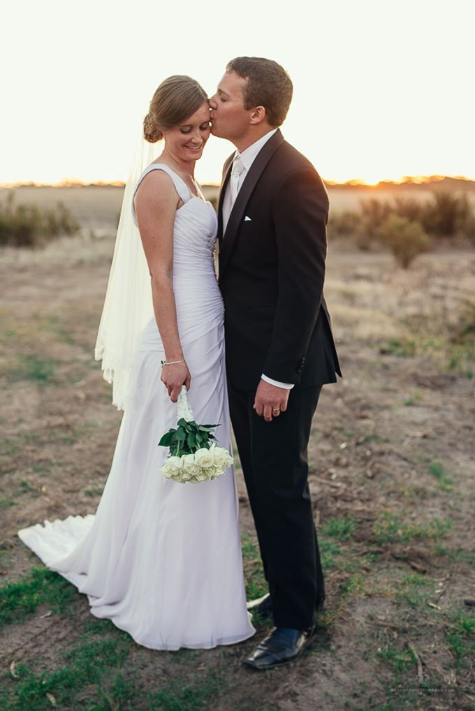 Emma & Allan by Shannon Stent Images - 015