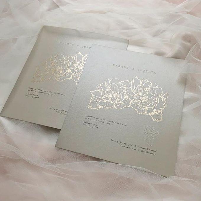 Rasmus x Justina by Book.Idea - 003