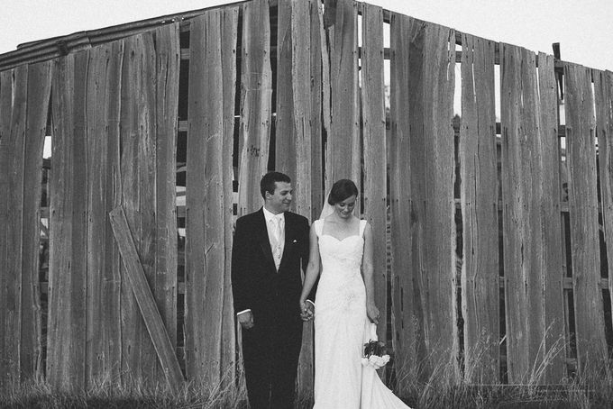 Emma & Allan by Shannon Stent Images - 016