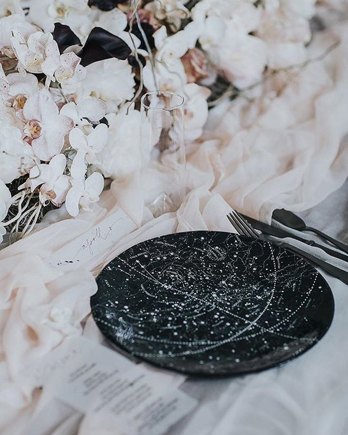 Celestial Allure by kiss from fleur   boutique event styling - 003