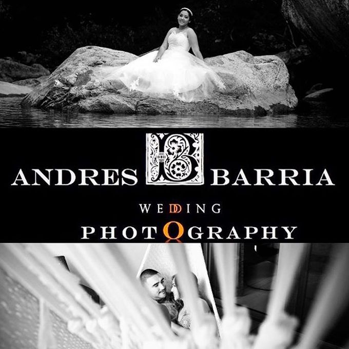 Weddings + Couples Sessions  by www.andresbarriaphotography.com - 015