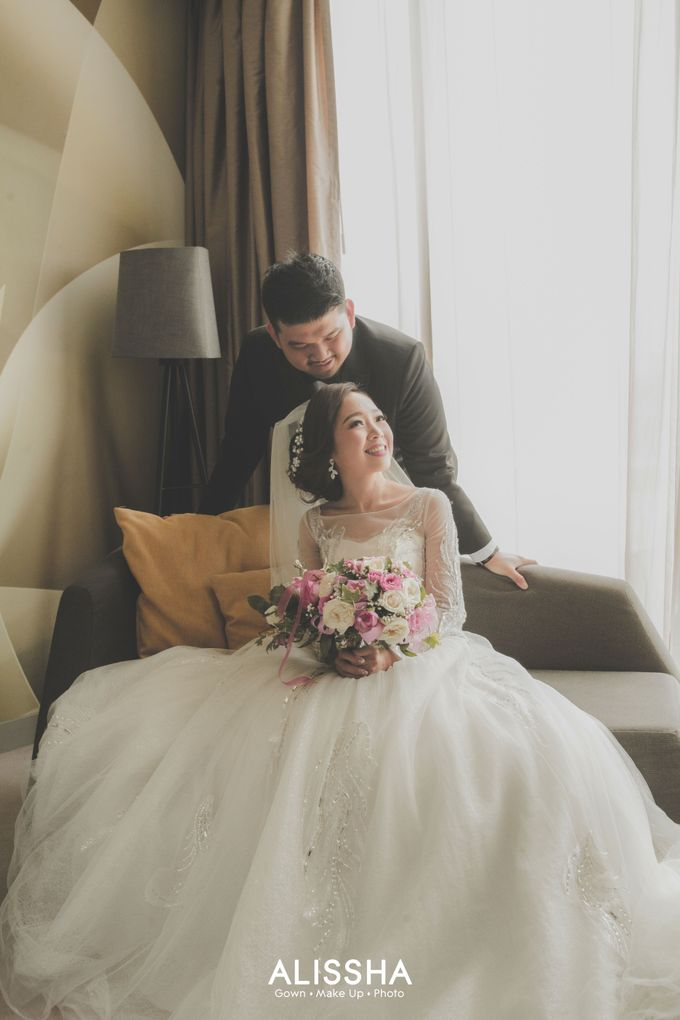 Wedding Day Vina-Ason 09-03-19 by Alissha Bride - 011