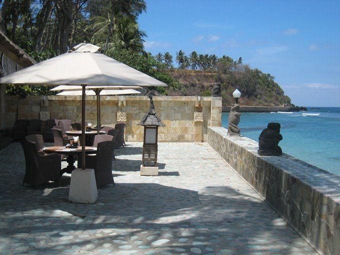 Public Places by Puri Mas Lombok - 007