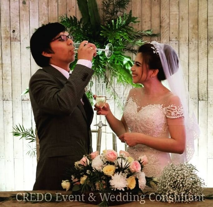 Wedding of steven ruth by credo event wedding consultant add to board wedding of steven ruth by credo event wedding consultant 004 junglespirit Gallery
