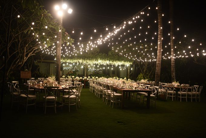 CA & Sebastian Wedding by Bali Event Styling - 015