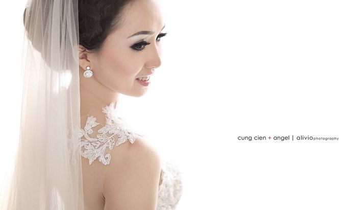 Cungcien + angel | wedding by alivio photography - 015