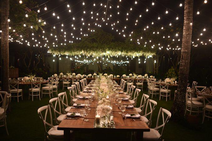 CA & Sebastian Wedding by Bali Event Styling - 016