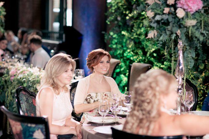Loft wedding for Jank and Anna by BMWedding - 036
