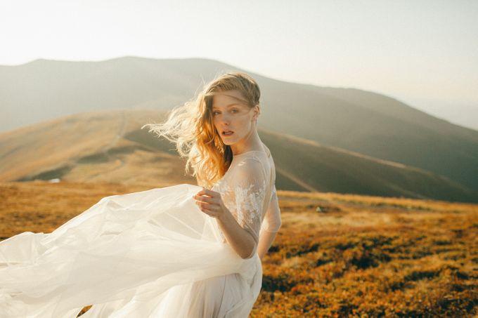 Emilia by MYWONY - 004