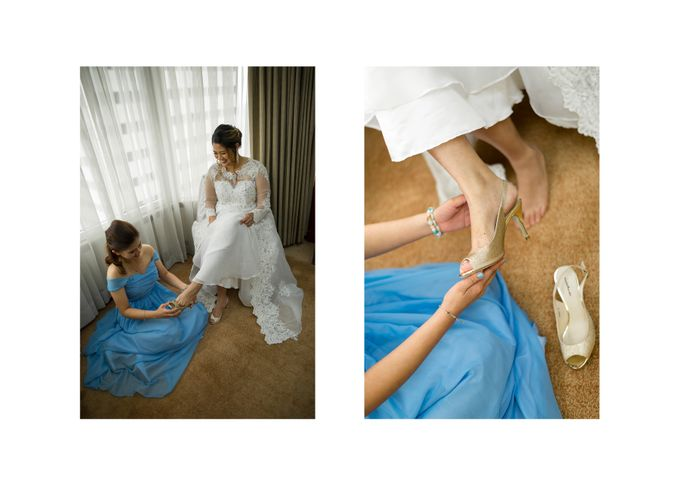 Kristoffer and Shelissa by Fiat Lux Productions - 032