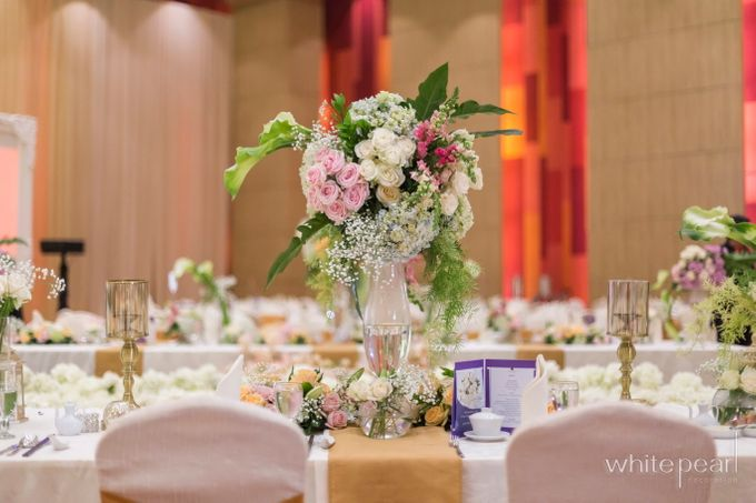 Grand Mercure Kemayoran 2018 04 21 by White Pearl Decoration - 009