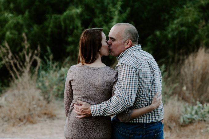 Jeff and Jacqueline Are Engaged by Morgan-Raquel Photography - 015