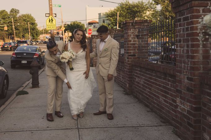 complete wedding by Remi Malca photographer - 023