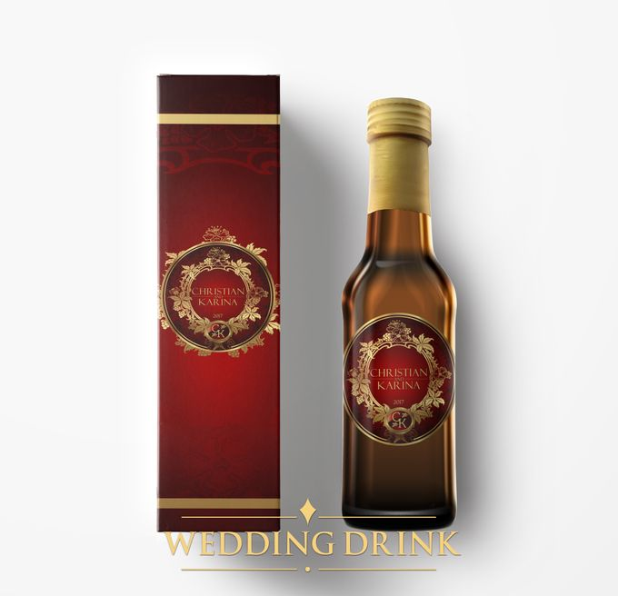 Existing Projects 2015 - present by Wedding Drink - 021