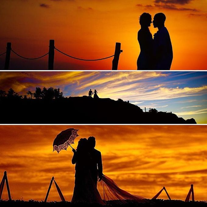 Weddings + Couples Sessions  by www.andresbarriaphotography.com - 016