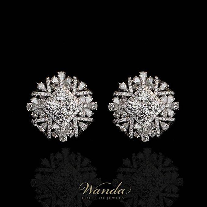 Wanda House Of Jewels by Wanda House Of Jewels - 008