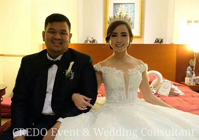 Wedding of thomas angela by credo event wedding consultant add to board wedding of thomas angela by credo event wedding consultant 001 junglespirit Gallery