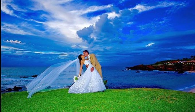 Weddings + Couples Sessions  by www.andresbarriaphotography.com - 041