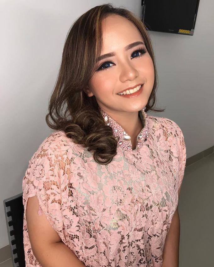 YOGYAKARTA by MakeupFairy - 001