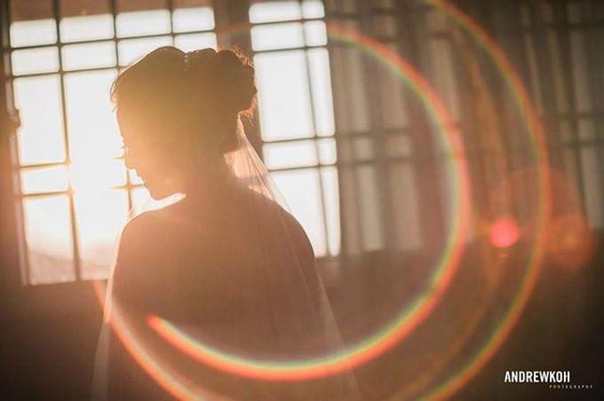 Andrew Koh Photography Portfolio by Andrew Koh Photography - 023