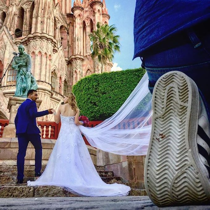 Weddings + Couples Sessions  by www.andresbarriaphotography.com - 013