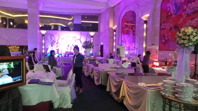 Furama RiverFront Hotel Singapore  TripAdvisor