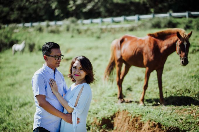 Sita & Nico Prewedding Session by Ario Narendro Photoworks - 019