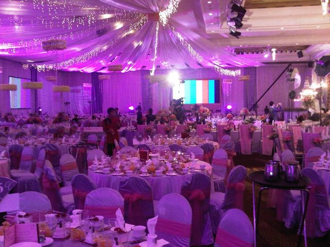 Lighting,sound system,LED by Lasika Production - 016