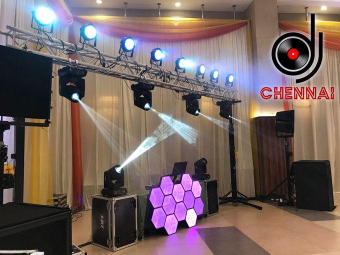 Dj In chennai by Dj In Chennai - 003