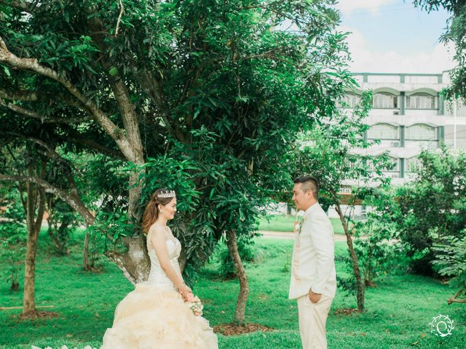 Romeo and  Julie by Primatograpiya Studios - 009