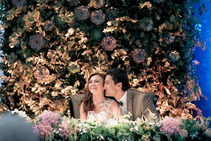 Loft wedding for Jank and Anna by BMWedding - 037