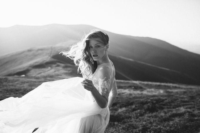 Emilia by MYWONY - 005