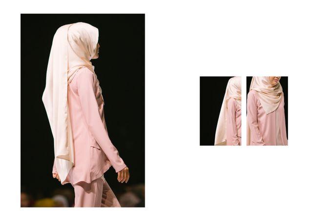 Kuala Lumpur Fashion Night 2017 by Fern.co - 030