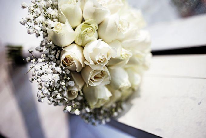 WEDDING OF NICO & MONICA by Prestige Wedding Films - 006