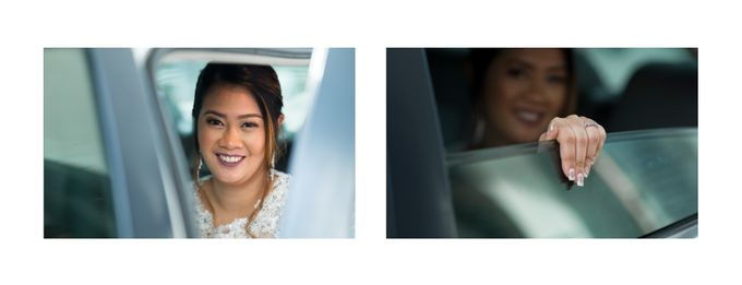 Kristoffer and Shelissa by Fiat Lux Productions - 033