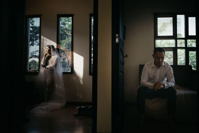 REY + BITA WEDDING by Summer Story Photography - 003