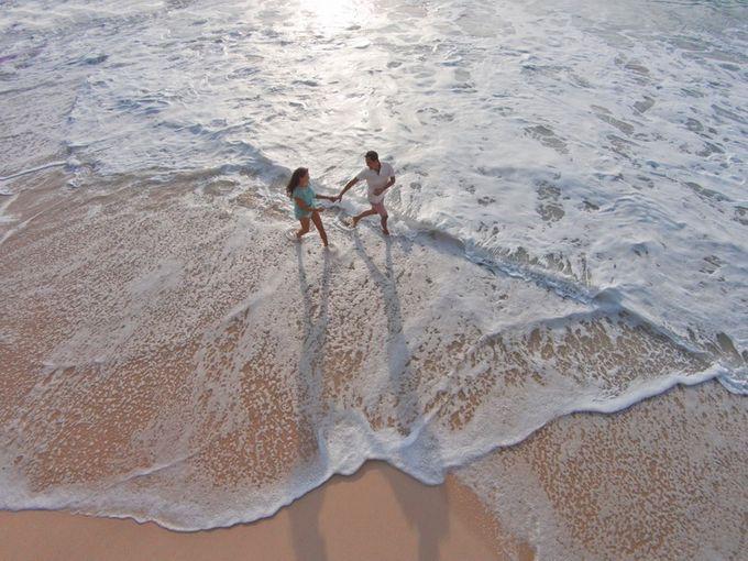 Honeymoon at AYANA Resort and Spa BALI by AYANA Resort and Spa, BALI - 006