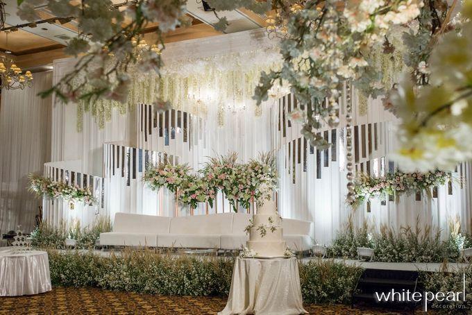 Arya Duta 2018 07 21 by White Pearl Decoration - 014