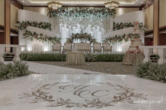 Borobudur Hotel 2018 09 15 by White Pearl Decoration - 014