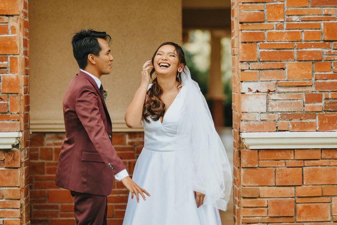 Tayser and Dianna Ang Pag-iisang Dibdib ng Dalawang Kultura by The Jawiman Concept - 036
