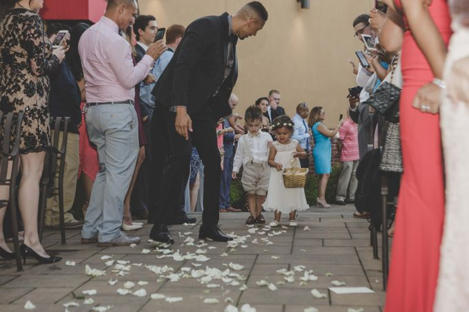 complete wedding by Remi Malca photographer - 024