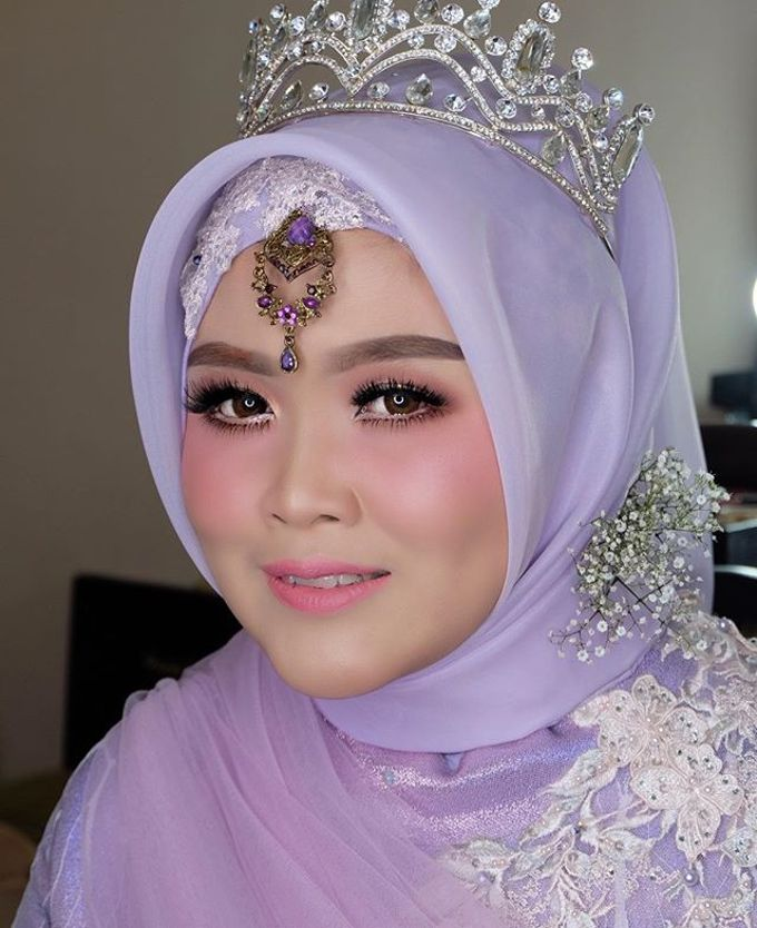 our make up by Zilla_dr make up - 030
