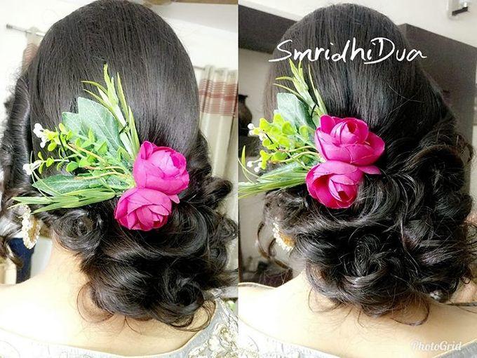 Makeover by Smridhi Dua Makeover - 031