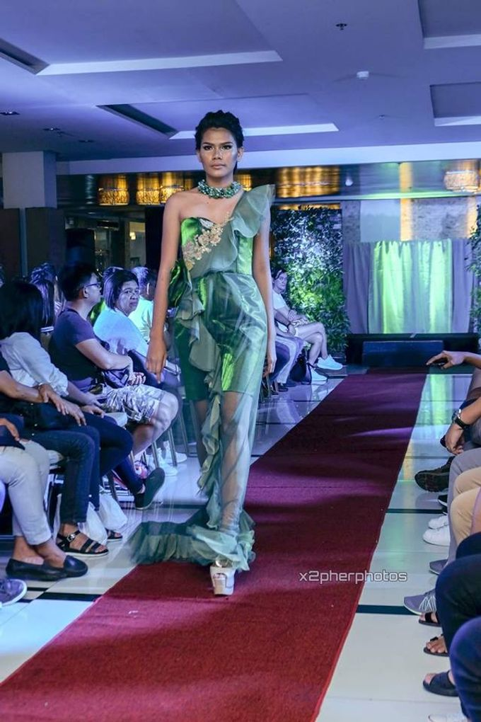 Fashion Shows by Dakila Couture - 006
