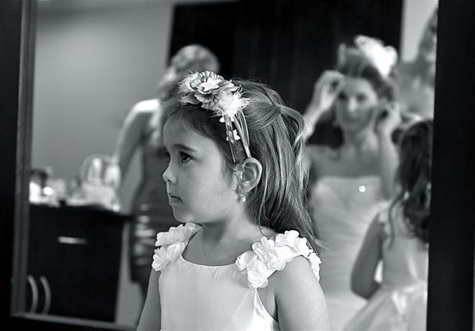 Wedding Pics  by www.andresbarriaphotography.com - 003