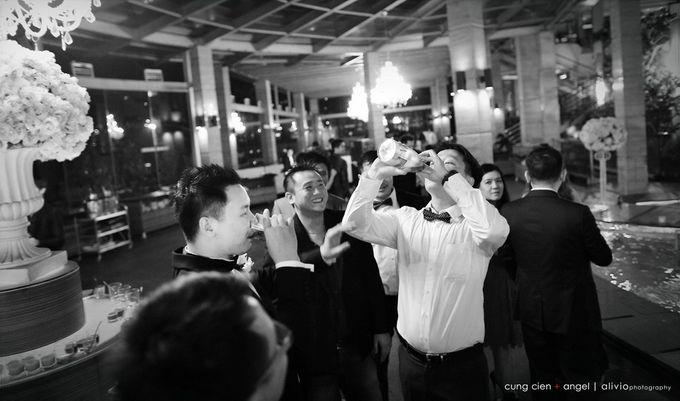 Cungcien + angel | wedding by alivio photography - 046
